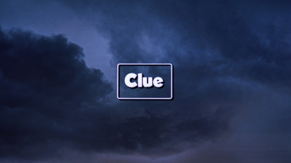 title_clue_blu-ray_