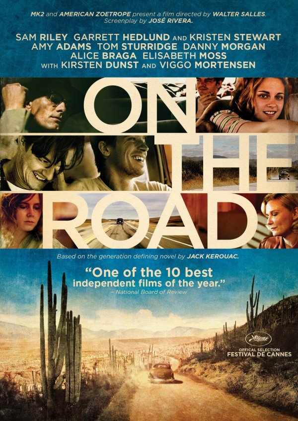 on-the-road-dvd-cover-92