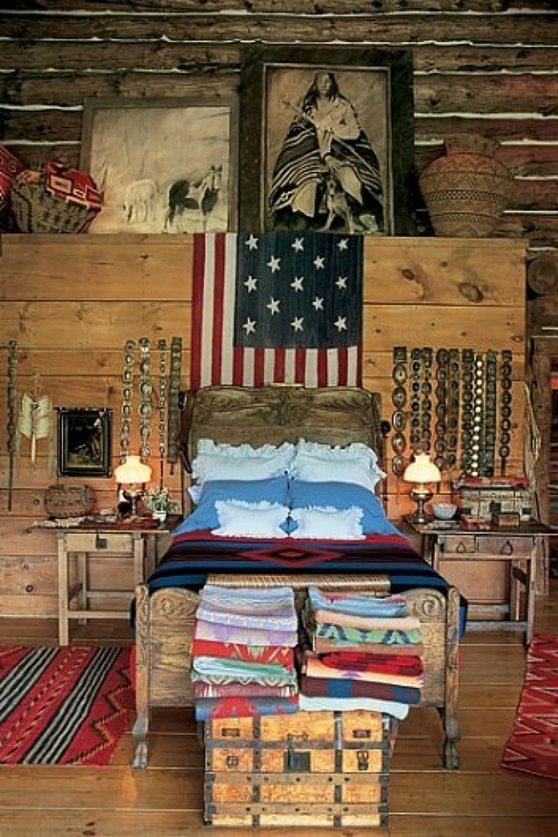 Native American Bedroom Decor Lets Cuddle In The Spare Bedroom And Discuss Decor Hello