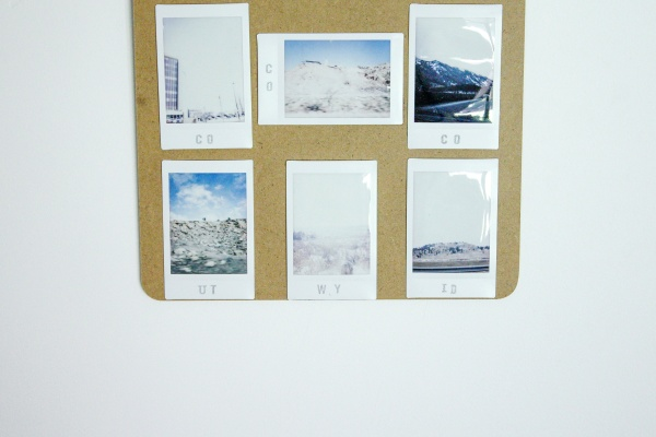 polaroid diy - 4