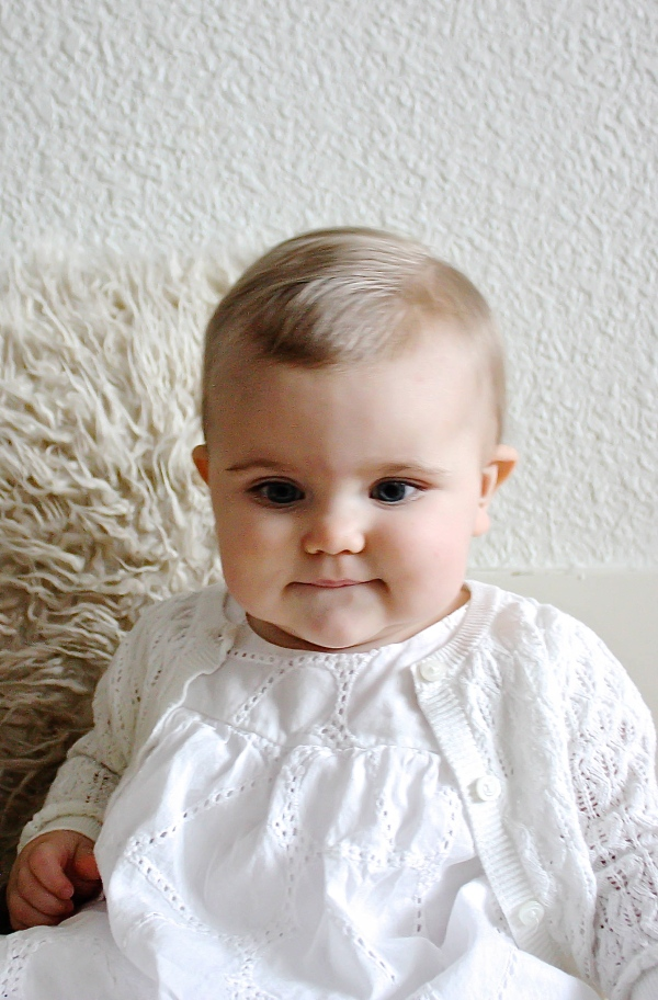 9-months-old