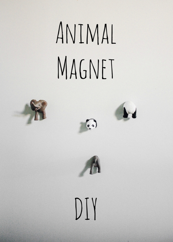 animal-magnet-diy